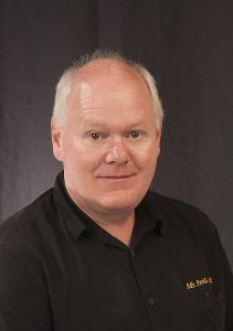 Randy Bath - Mr. Locksmith Automotive