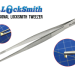 Best Locksmith Tweezers | Mr. Locksmith Northshore