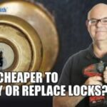 cheaper-to-rekey-or-replace-lock-northshore